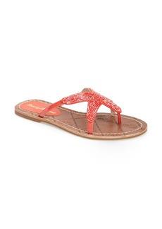 Tommy Bahama 'Harlow' Sandal (Women)
