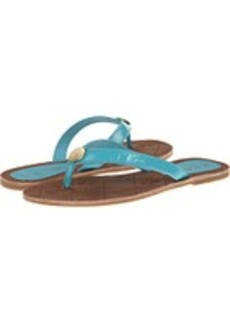 Tommy Bahama Havana - Patent Leather