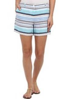 Tommy Bahama Horizon Sail Stripe Short