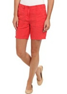 Tommy Bahama New Two Palms Cargo Short