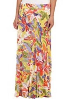 Tommy Bahama Noli Blooms Skirt