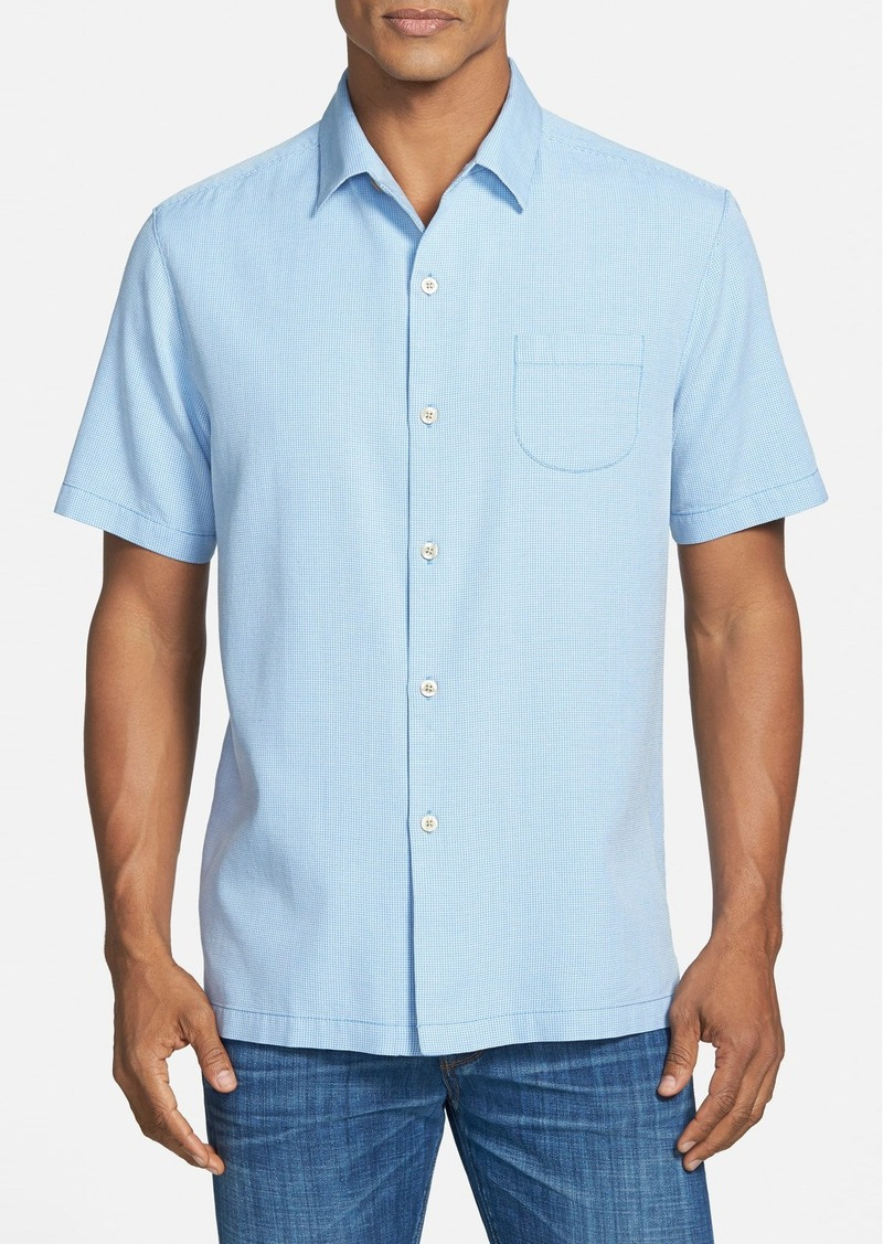 Tommy Bahama Tommy Bahama 39 Pacific Square 39 Island Modern