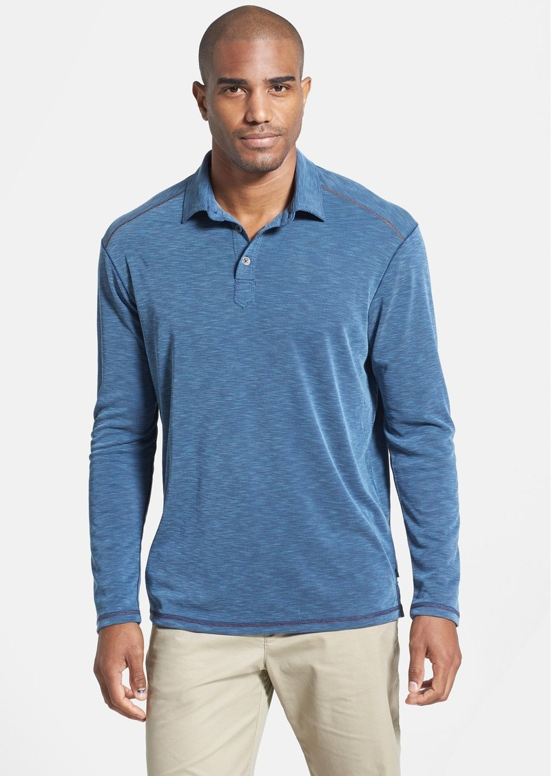 Tommy bahama tommy bahama 39 paradise around spectator 39 long for Tommy bahama polo shirts on sale