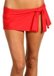 Tommy Bahama Pearl Skirted Hipster