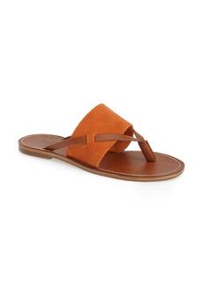 Tommy Bahama 'Penelohpe' Sandal (Women)