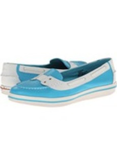 Tommy Bahama Relaxology Boat Shoe