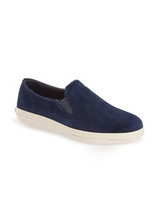 Tommy Bahama 'Relaxology Collection - Calina' Slip-On (Women)