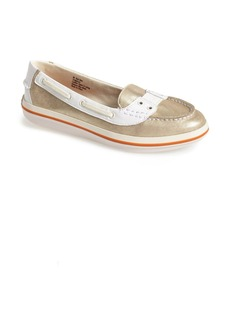 Tommy Bahama 'Relaxology Collection - Castille Gore' Sneaker (Women)