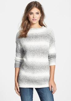 Tommy Bahama 'Shipley' Three Quarter Sleeve Sweater
