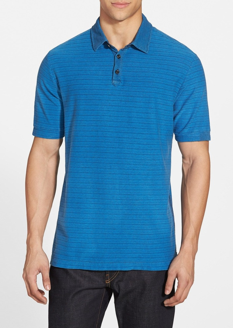Tommy bahama tommy bahama 39 slublands 39 island modern fit for Tommy bahama polo shirts on sale