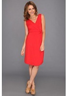 Tommy Bahama Tambour Side Knot Dress