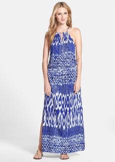 Tommy Bahama Tie Dye Maxi Dress