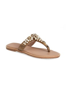 Tommy Bahama 'Yuri' Sandal (Women)