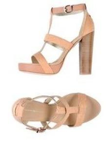 TOMMY HILFIGER - Sandals