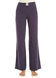 Tommy Hilfiger® Blue Stars Lounge Pants