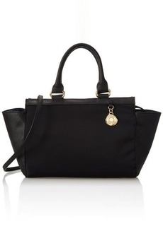 Tommy Hilfiger Cape Prep Top Handle Bag