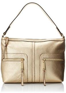 Tommy Hilfiger Hobo Shoulder Bag