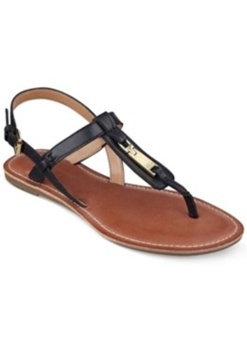 Innovative Home Gt Womens Shoes Gt Casual Gt Sandal Gt LIZ Item LIZ