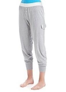Tommy Hilfiger® Lounge Cargo Pants