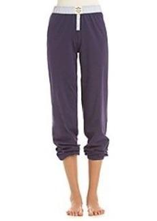 Tommy Hilfiger® Lounge Pants