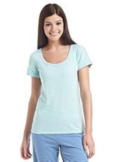 Tommy Hilfiger® Lounge Shirt