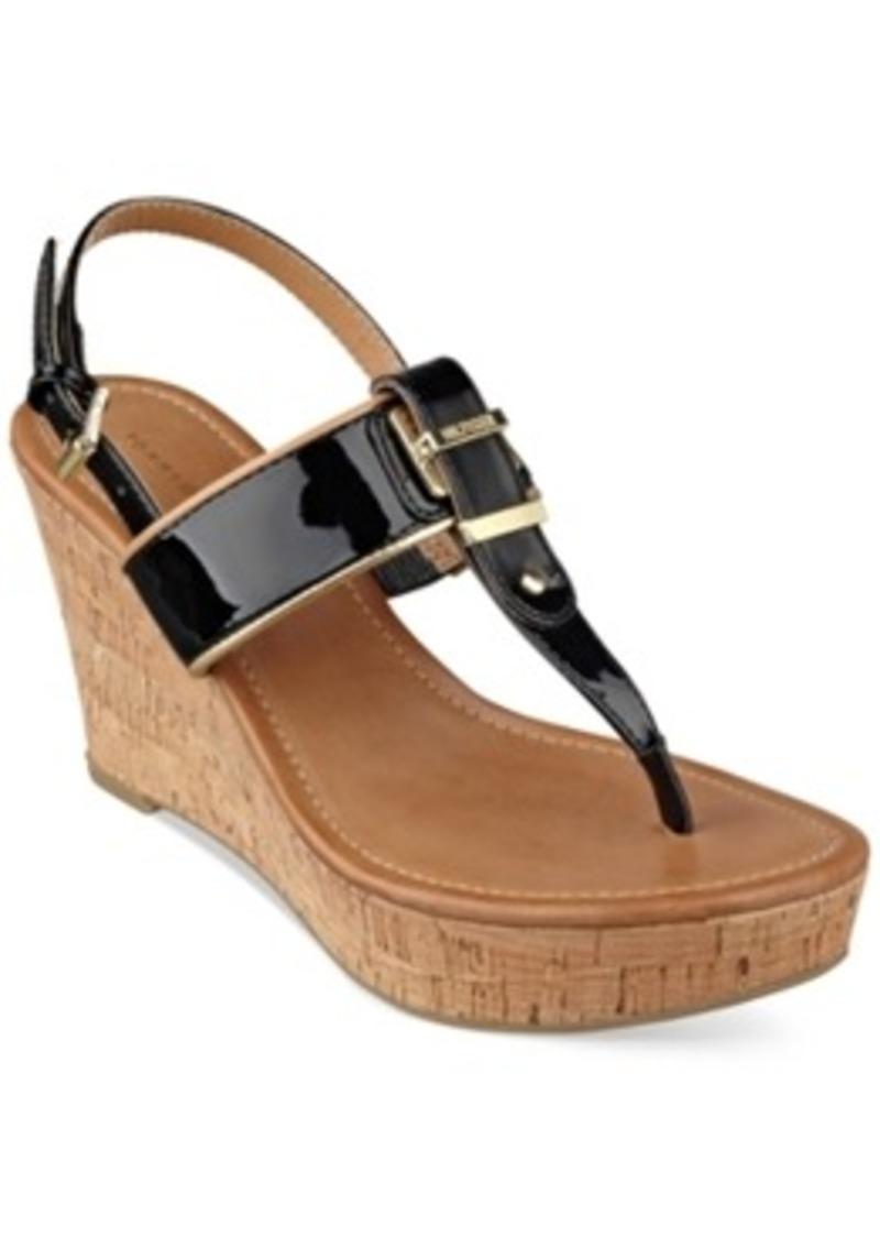 Fantastic Tommy Hilfiger Shoes For Women United Kingdom  New Fashion Style