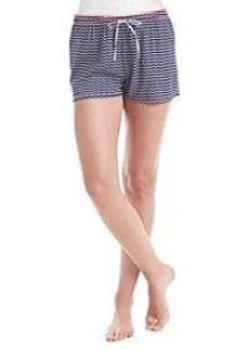 Tommy Hilfiger® Medieval Waves Sleep Shorts