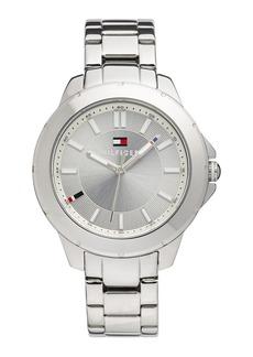 Tommy Hilfiger Round Bracelet Watch, 40mm