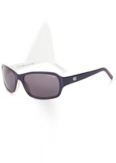 Tommy Hilfiger TH1148S Rectangular Sunglasses