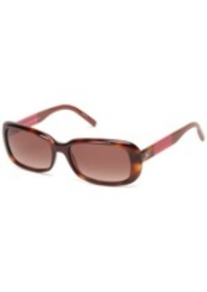 Tommy Hilfiger TH1158S Rectangular Sunglasses