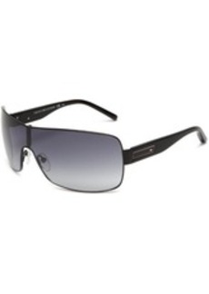 Tommy Hilfiger Women's 1008/S Shield Sunglasses
