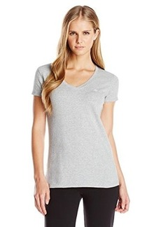 Tommy Hilfiger Women's Basic V-Neck Tee