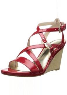 Tommy Hilfiger Women's Elizah Wedge Sandal