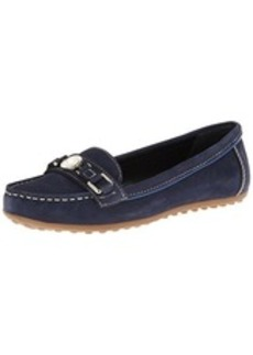 Tommy Hilfiger Women's Elsie Slip-On Loafer
