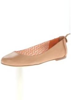 Tommy Hilfiger Women's Failice Ballet Flat