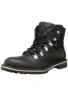 Tommy Hilfiger Women's Faschia Snow Boot