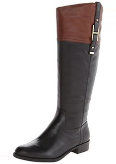 Tommy Hilfiger Women's Gibsy Riding Boot