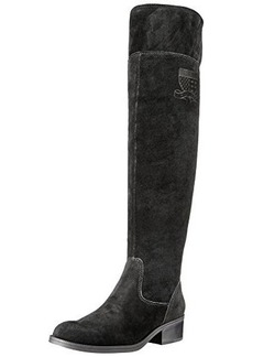 Tommy Hilfiger Women's Giorgia Riding Boot
