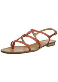 Tommy Hilfiger Women's Henna Dress Sandal