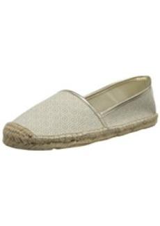 Tommy Hilfiger Women's Heyda Boat Shoe