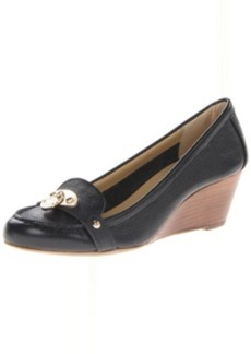 Tommy Hilfiger Women's Kree Wedge Pump