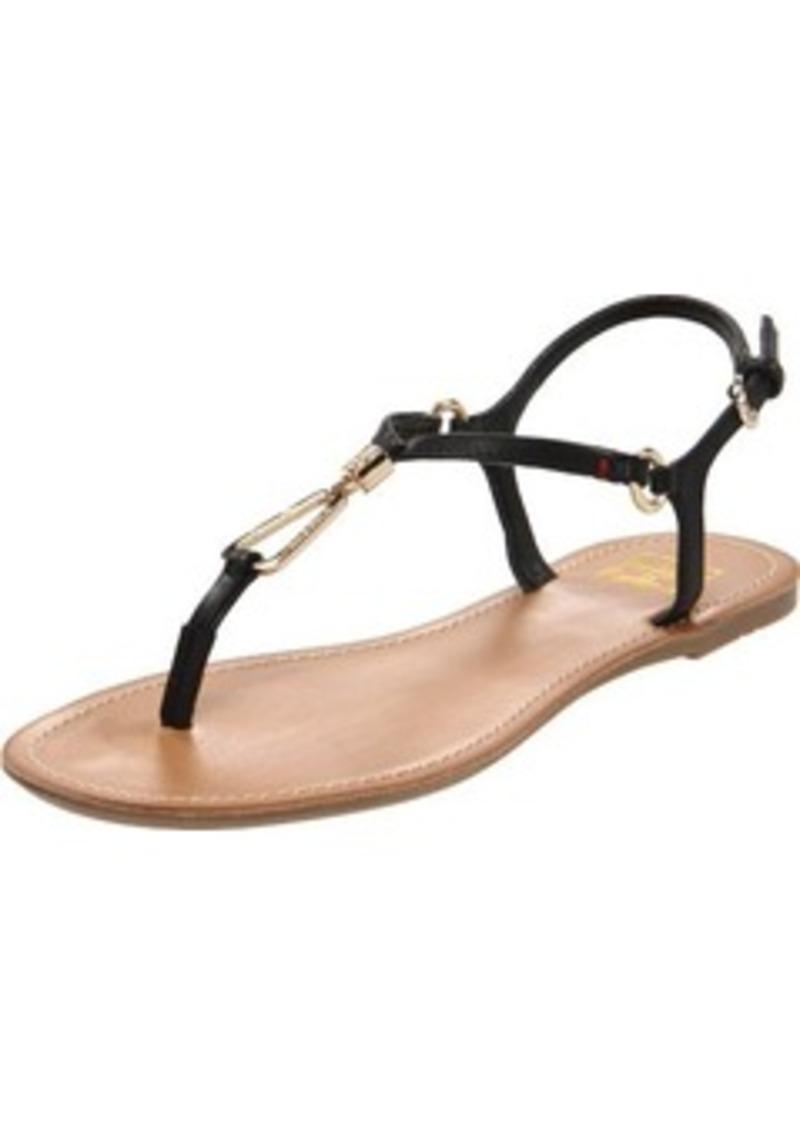 Elegant Home Gt Womens Shoes Gt Casual Gt Sandal Gt LEUCA Item LEUCA