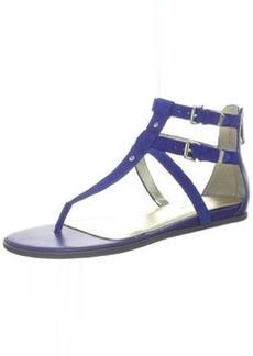 Tommy Hilfiger Women's Libertie Sandal