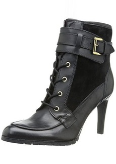 Tommy Hilfiger Women's Lucinda Boot
