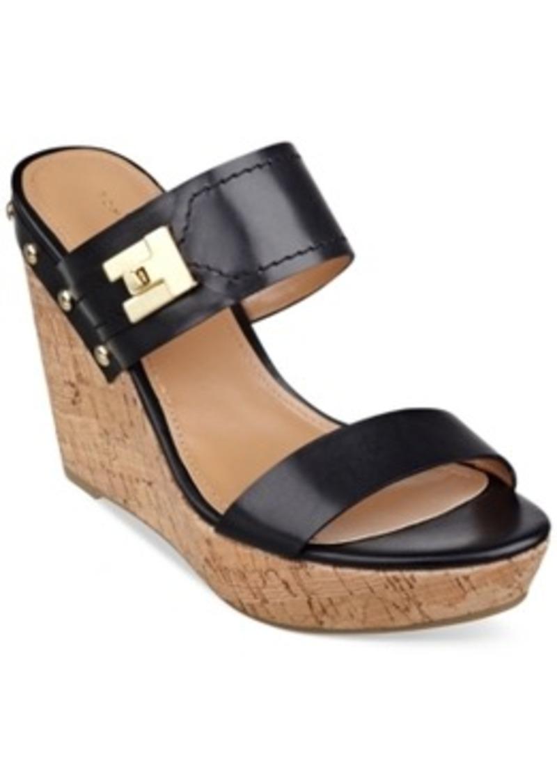 Elegant Tommy Hilfiger Women39s Shoes Sandra Sneakers  Polyvore