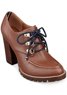 Tommy Hilfiger Women's Middlebury Shooties