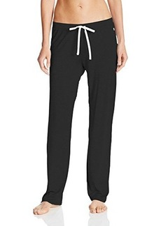 Tommy Hilfiger Women's Modal Pant