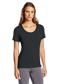 Tommy Hilfiger Women's Modal Pocket Tee