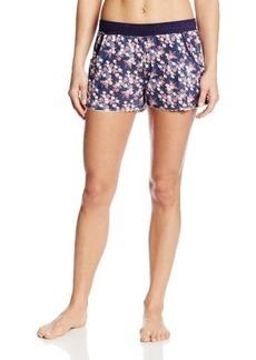 Tommy Hilfiger Women's Modal Short