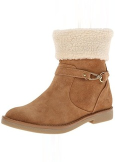 Tommy Hilfiger Women's Nessy Snow Boot